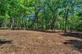 TBD 3.594 Acres - Photo 7