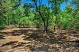 TBD 3.594 Acres - Photo 8