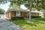 6232 Crestmont Drive - Photo 1