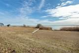 5905 Lake Hubbard Parkway - Photo 13
