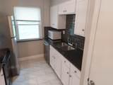 4117 Winfield Avenue - Photo 5