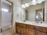 4401 Holly Hock Court - Photo 10