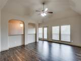 4401 Holly Hock Court - Photo 11