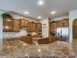 4401 Holly Hock Court - Photo 13