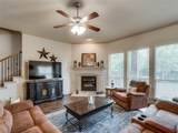 4401 Holly Hock Court - Photo 14