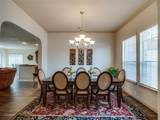 4401 Holly Hock Court - Photo 15