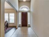 4401 Holly Hock Court - Photo 16