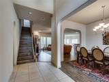 4401 Holly Hock Court - Photo 17