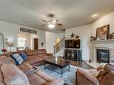 4401 Holly Hock Court - Photo 2