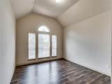 4401 Holly Hock Court - Photo 5