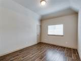 4401 Holly Hock Court - Photo 6