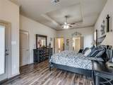 4401 Holly Hock Court - Photo 8