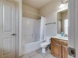 4401 Holly Hock Court - Photo 9
