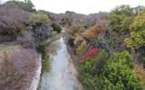 TBD Bear Creek Rd - Photo 21