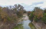 TBD Bear Creek Rd - Photo 24
