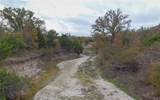 TBD Bear Creek Rd - Photo 25