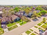 4813 Dexter Avenue - Photo 1