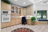 480 Gold Meadow - Photo 12