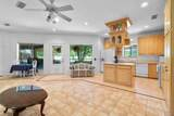 480 Gold Meadow - Photo 23