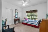 480 Gold Meadow - Photo 30