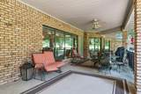 480 Gold Meadow - Photo 34