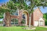 7 Monticello Court - Photo 1