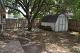 4332 Grason Drive - Photo 7