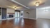 3107 Brookhaven Club Drive - Photo 5