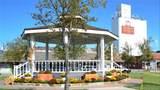 4229 Mingo Drive - Photo 27