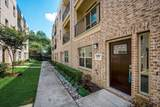 1308 Rancho Mirage Drive - Photo 1