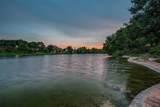 2628 Whispering Oaks Cove - Photo 34