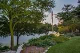 2628 Whispering Oaks Cove - Photo 39