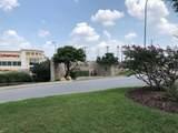 8509 Treetop Court - Photo 11