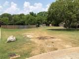 8509 Treetop Court - Photo 2