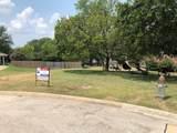8509 Treetop Court - Photo 3
