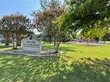 2795 Beacon Hill Drive - Photo 33