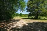 10982 County Road 3405 - Photo 12