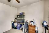 4153 Doyle Lane - Photo 17