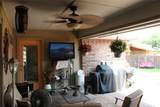 4418 Silverthorn Drive - Photo 17