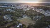 TBD Choctaw Drive - Photo 12