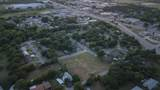 TBD Choctaw Drive - Photo 16