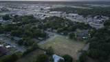 TBD Choctaw Drive - Photo 18