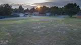 TBD Choctaw Drive - Photo 19