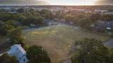TBD Choctaw Drive - Photo 5