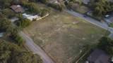 TBD Choctaw Drive - Photo 7