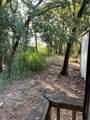 165 Alice Springs Lane - Photo 9