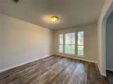 6301 Waterview Drive - Photo 14