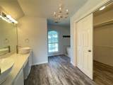 6301 Waterview Drive - Photo 23