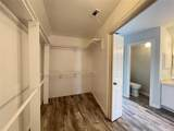 6301 Waterview Drive - Photo 29