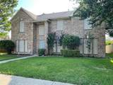 6301 Waterview Drive - Photo 3